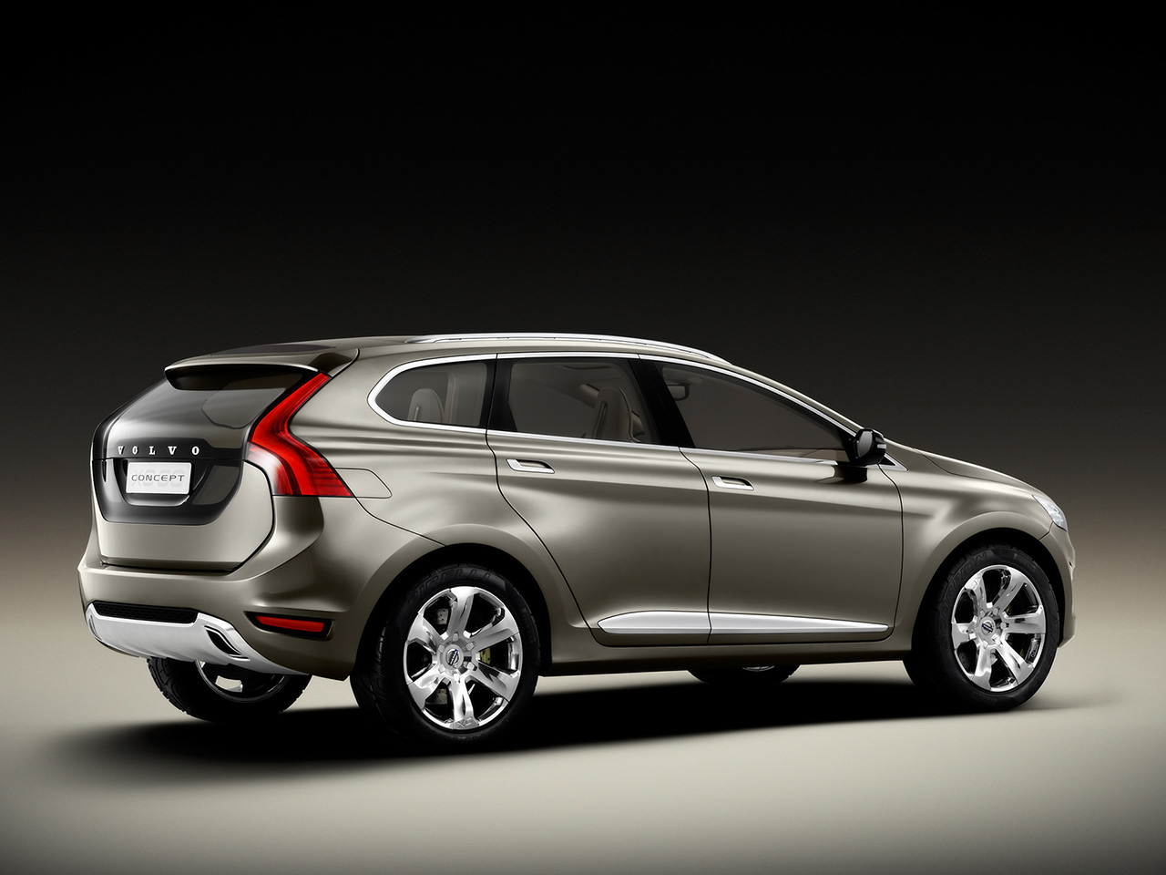 Volvo Xc60 on 2015 volvo xc60 awd