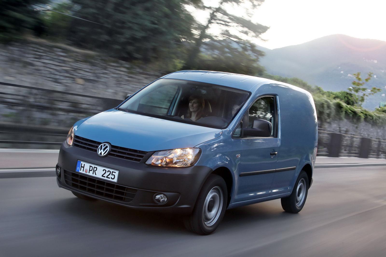 New caddy van deals quilts direct coupon new caddy van deals fandeluxe Choice Image