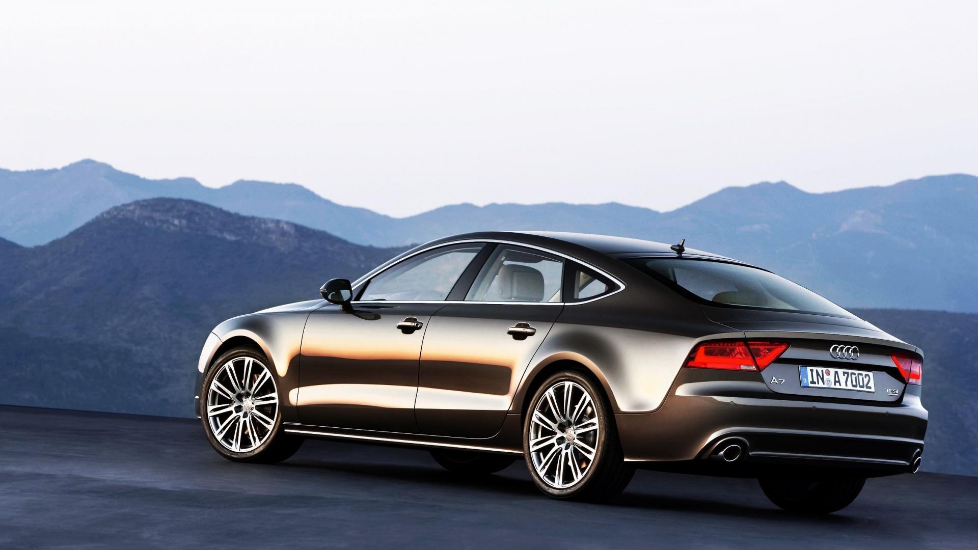 Audi A4 18 T for Sale Used  Carscoza