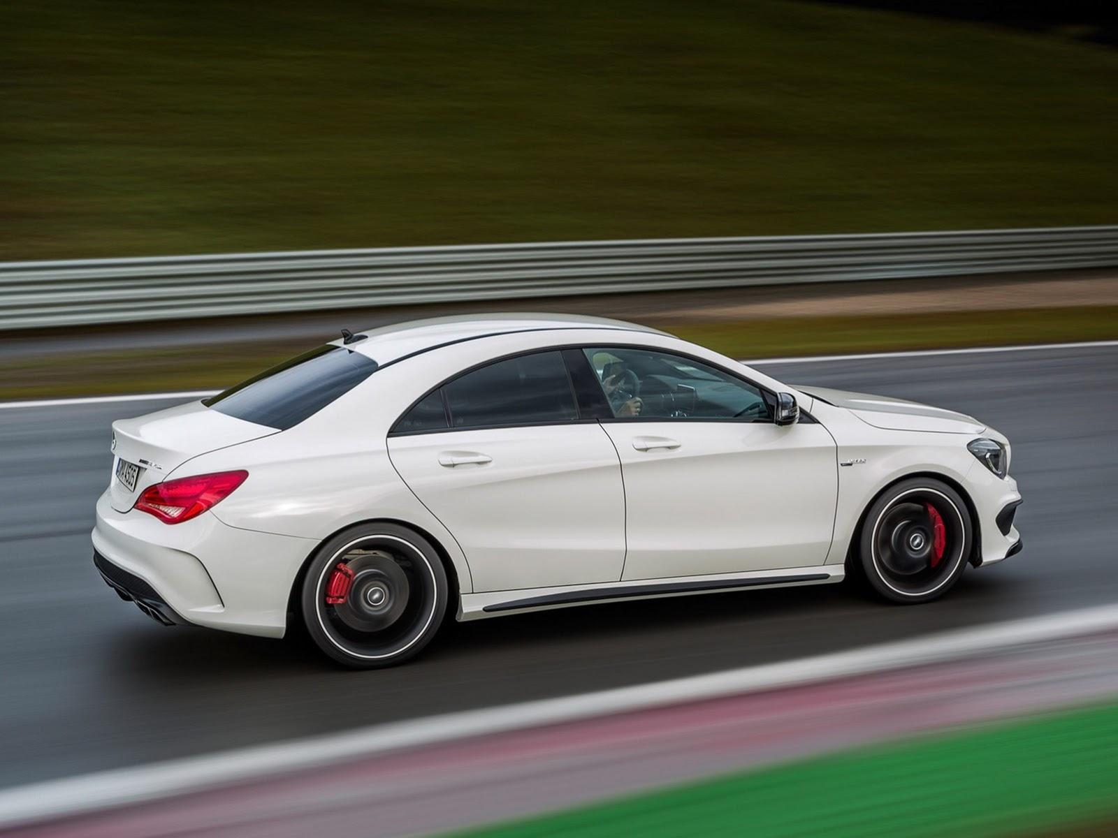 Mercedes cla 1 for Mercedes benz financial payment address